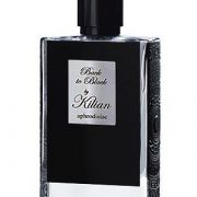 Kilian Back to Black perfume духи