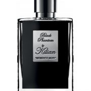 Kilian Black Phantom духи