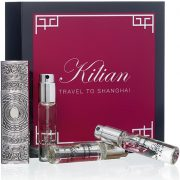 Kilian Fresh Harmony Set духи