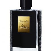 Kilian Incense Oud духи