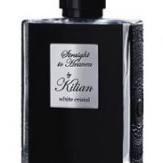 Kilian Straight to Heaven white cristal духи